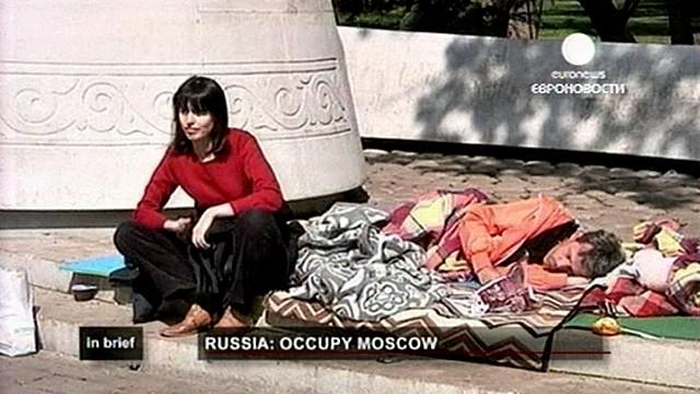 Андрей Данилко раскритиковал запрет российских фильмов на Украине