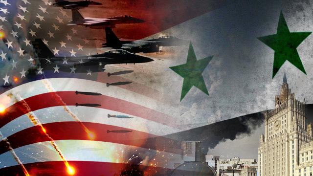 http://russian.rt.com/inotv/s/content/0/g/g/50736_1_syria.jpg