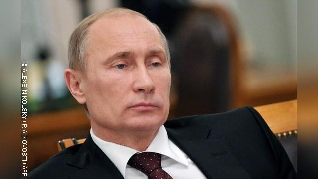 Самолёт Путина 40 фото  bugagaru