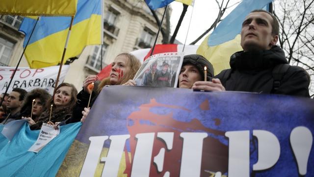 За сутки террористы убили 7 украинских воинов, 30 получили ранения, - СНБО - Цензор.НЕТ 2193