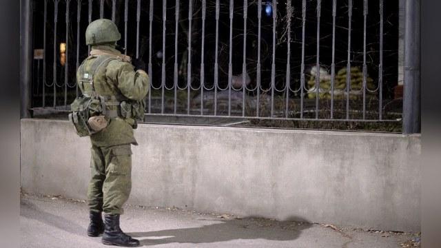 Американцы потрясены эффективностью российской армии