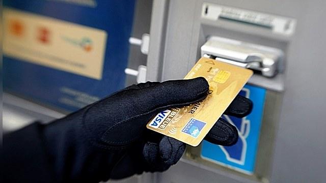 Visa пожаловалась на последствия санкционной политики против России