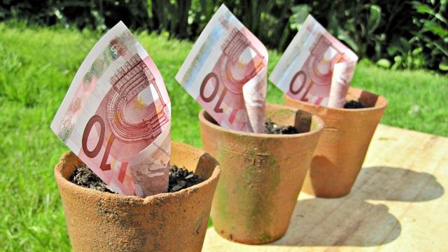 Инвесторы с аппетитом накинулись на евробонды российских банков