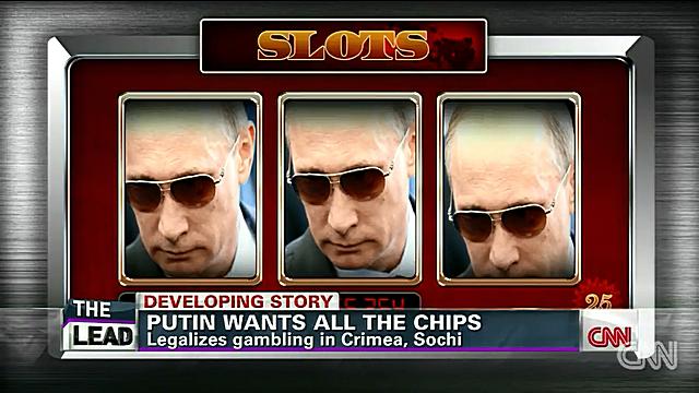 Путин казино востребованы казуальные игры каждодневно на сайты казино заходят тысячи новичков