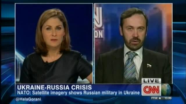 Новости россия ввод войск видео фото 476-756