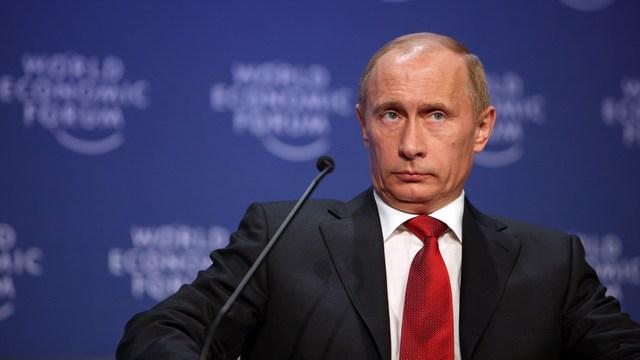 Atlantico: Путин не дает Западу просчитать себя