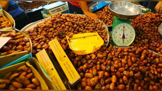 Полякам больше не заработать на перепродаже фруктов в Россию