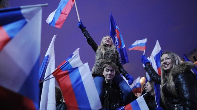 Foreign Policy: Кремль берет хипстеров на перевоспитание