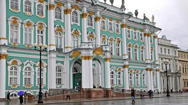 BG: Американские «туристы» попались в России по вине Госдепа