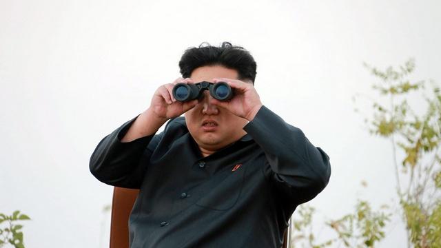 Nikkei: Северная Корея меняет Китай на Россию