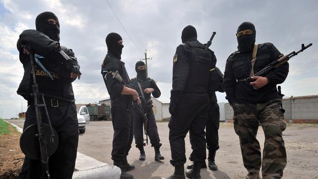 Al Jazeera: Чем больше Запад «задевает» Россию, тем жестче получит ответ