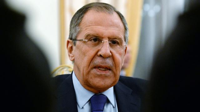 CSM: Москва не верит, что Запад ввел санкции из-за Украины