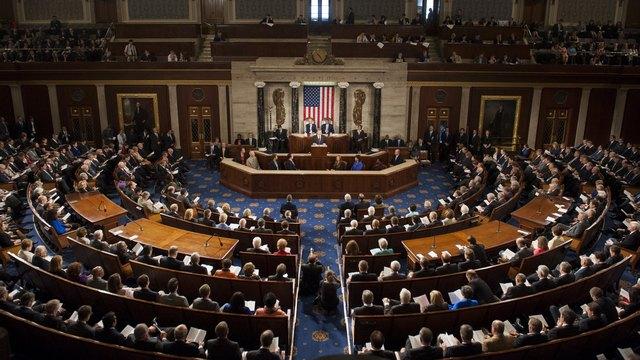 OpEdNews: США хотят развязать себе руки для войны с Россией