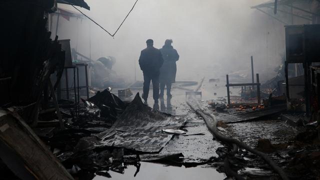 Спецслужбы: Молодые чеченцы из ФРГ пополняют ряды джихадистов
