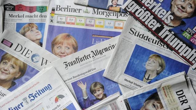 Картинки по запросу немецкие сми с 2014