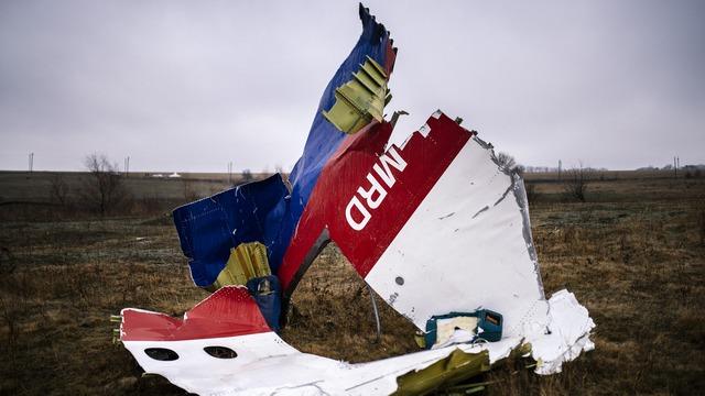 Global Research: Западное следствие скрывает ключевые улики по делу MH17