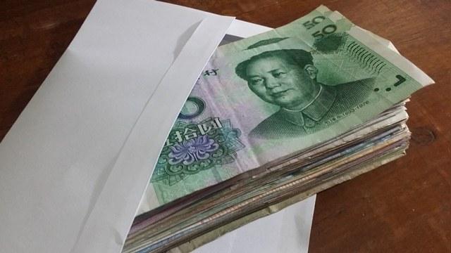 США толкают Россию и Китай к созданию единой валюты