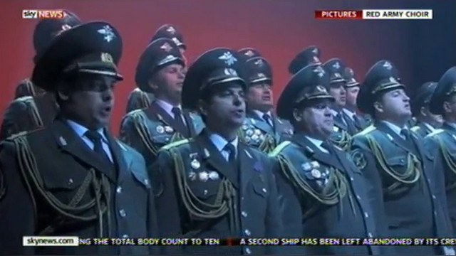 hor-mvd-pri-rukovodstve-eliseeva-video