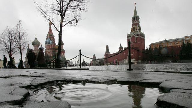 Die Welt: Олигархи свергнут Путина, чтобы не портил бизнес