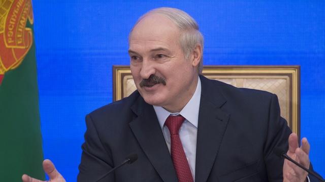 В Беларуси вступили в силу поправки о «зеленых человечках»