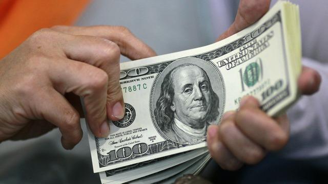 Economist: Кредит от МВФ не спасет украинскую экономику