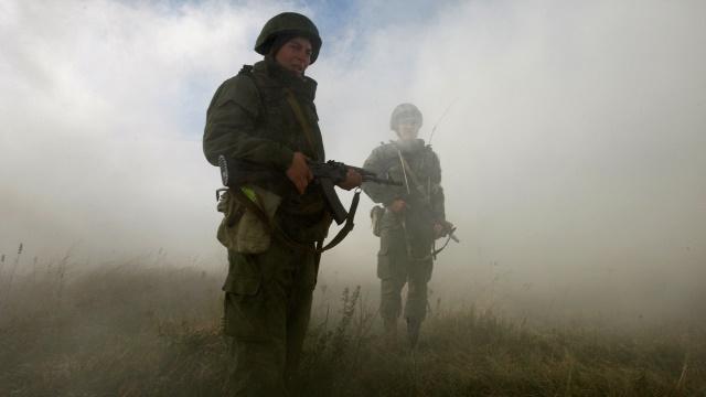 CounterPunch: Лишь России по силам остановить Америку