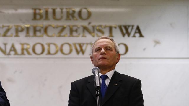 Польский генерал: В гибридной войне с Россией НАТО Польше не защитник