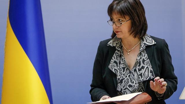Times: Кредиторов «взбесила» уверенность Киева в том, что ему спишут долги