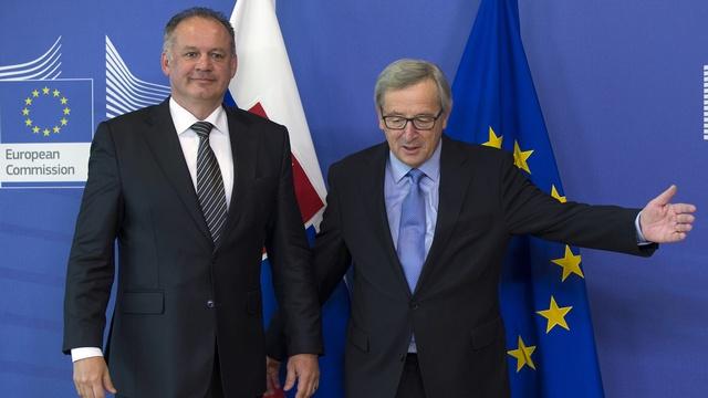 Европа узнала о коварстве России благодаря Киске