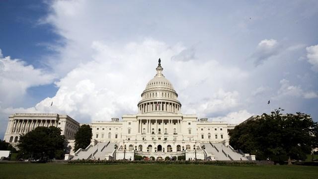 Американские ученые выяснили, что их страна больше не демократическая