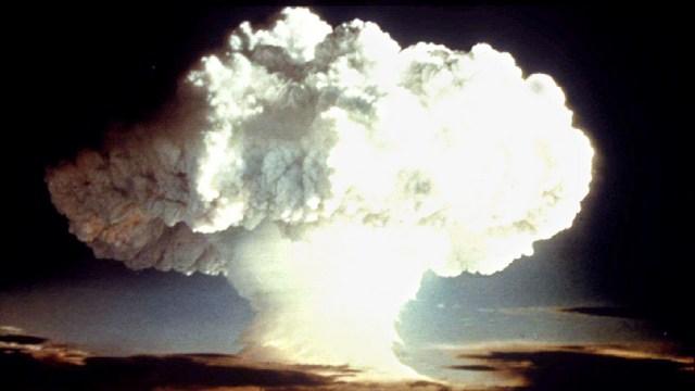 Tagesspiegel: Система нераспространения ядерного оружия трещит по швам
