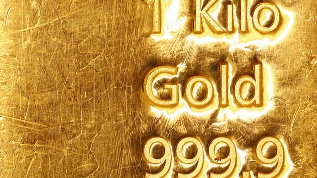 Washington Times: Пока Вашингтон влезает в долги, Москва копит золото