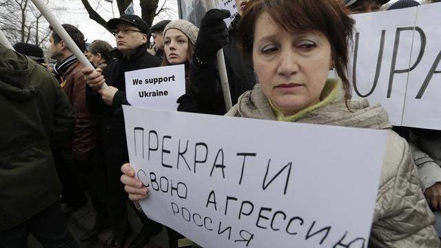 Daily Signal: Почему путинская кампания по «русификации» балтийских стран должна быть важна и для нас
