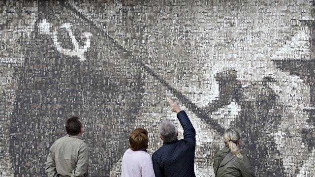 Washigton Post: Западу повезло, что СССР свернул шею Гитлеру
