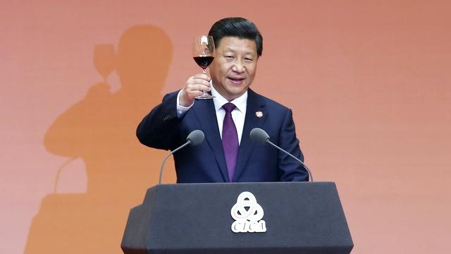 Эксперт: Ради «Нового шелкового пути» Китай помирит Россию и Европу