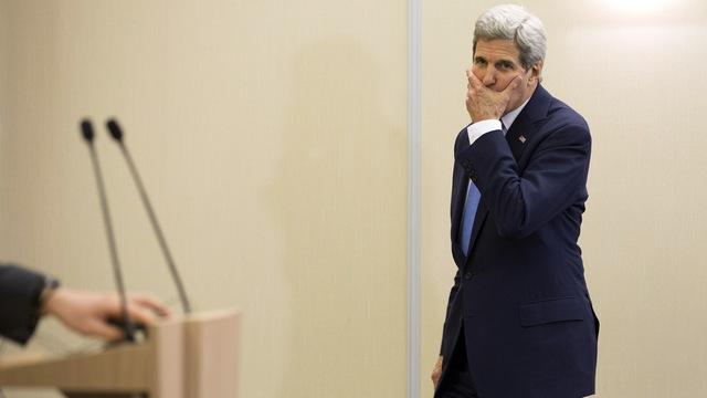 Huffington Post: Американский кошмар уже сбылся на две трети