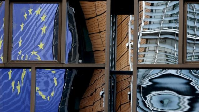 Wall Street Journal: Европа охладела к «восточным партнерам»