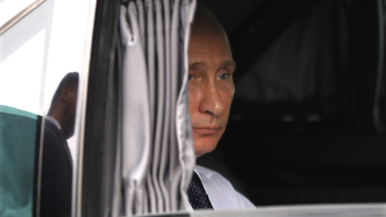 https://russian.rt.com/inotv/s/content/5/k/m/218853_1_RTR2NWVY.jpg