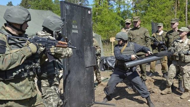 Рон Пол: Из-за Сороса долги Украины будут оплачивать простые американцы