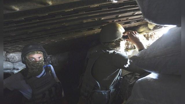 112: Герои украинского батальона оказались преступниками и насильниками