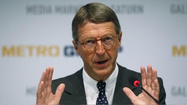 DWN: Результаты санкций превзошли худшие ожидания немецкого бизнеса