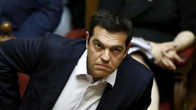 Independent: Референдум в Греции обернется катастрофой для всей Европы