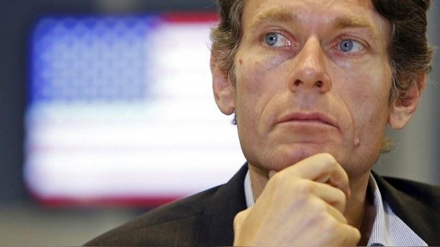 Помощник Госсекретаря США рассказал о «трагически обманутых» россиянах