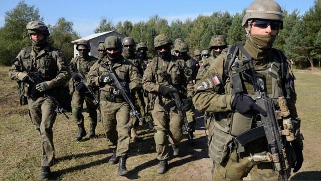 Global Times: НАТО доиграется на Украине до большой войны