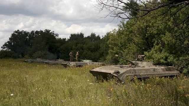 Washington Post: Мирный план Европы по Украине – неправильный и невыполнимый