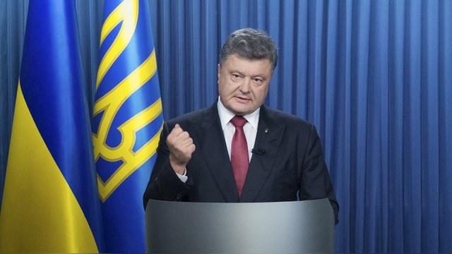 Guardian: В продолжении конфликта в Донбассе виноваты не гранаты, а Киев