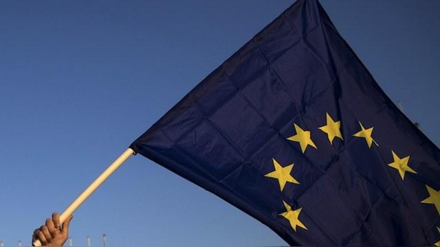 Forsal: Друзья Путина тоскуют без европейских виз