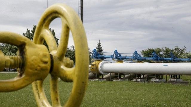 Bloomberg: Восточная Европа считает убытки от «Северного потока»
