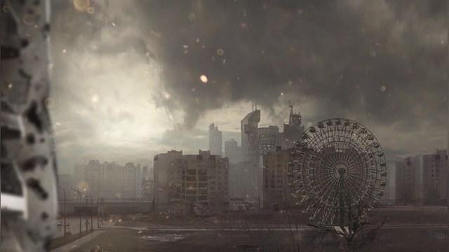 Режиссер «Игры престолов» сделает из «Пикника на обочине» инопланетную сагу