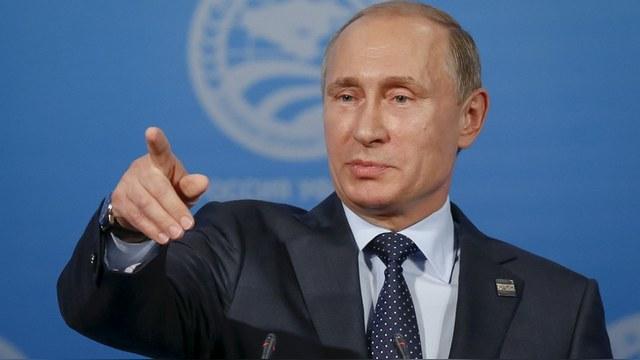 AgoraVox: Трамп – шут, Саркози – лицемер, но оба мечтают стать Путиным